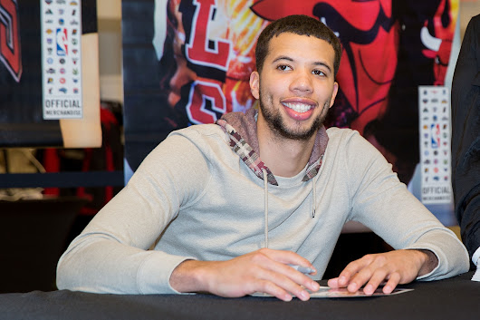 2017 NBA free agency grades: Michael Carter-Williams to sign with Charlotte Hornets