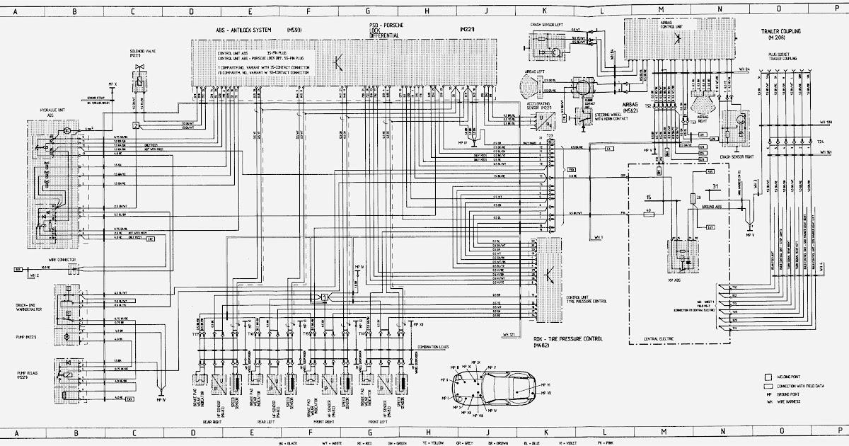 Bmw E36 Schaltplan Pdf