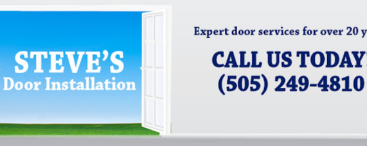 Door Repair Albuquerque, Door Repairs Albuquerque
