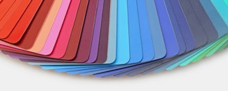 Powder Coating Aluminium Windows - Luxal