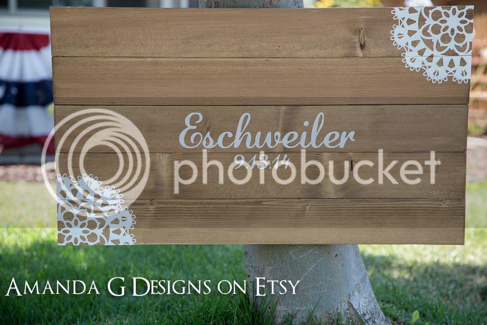 Lace Wood Sign photo July15-4.jpg