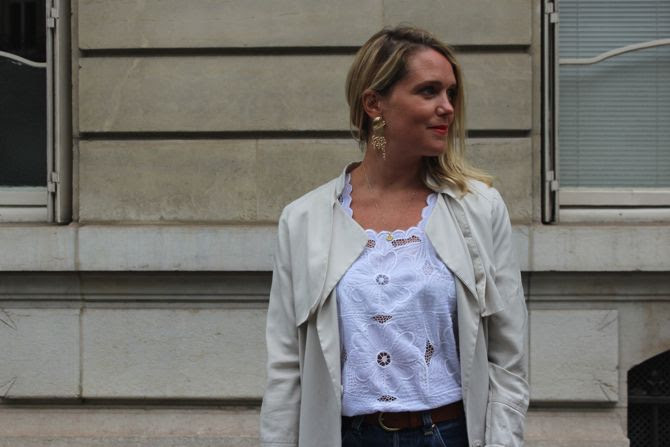 photo 6-top mode mexique trench long beige blond Pauline Le 58_zpsgift5txp.jpg