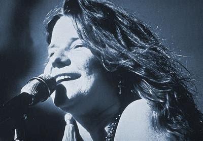 Janis Joplin - Mercedes Benz Lyrics | MetroLyrics