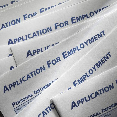 Onboarding Changes Help HR During Summer Hiring Surge