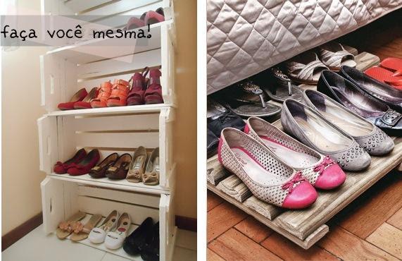 http://www.minhacasaminhacara.com.br/wp-content/uploads/2012/04/sapateiras.jpg