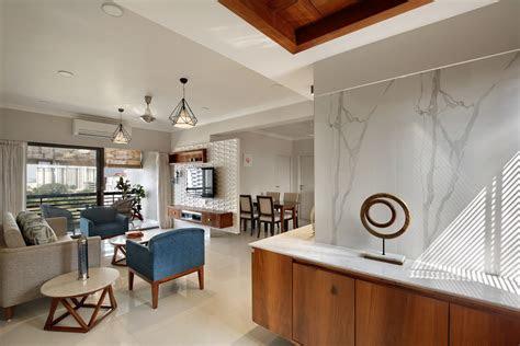 bhk interior design studio  designs  architects