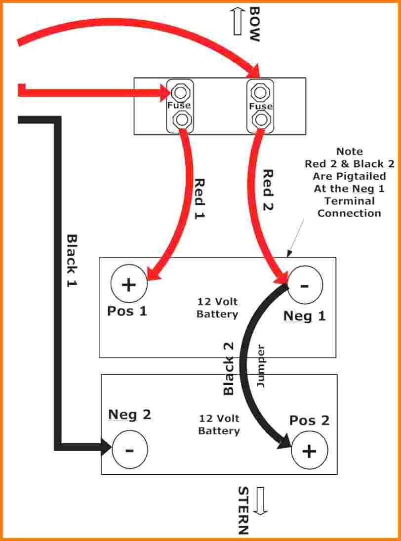 Diagram John Deere 4620 Wiring Diagram Full Version Hd Quality Wiring Diagram Wiringenclosure Drivefermierlyonnais Fr
