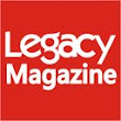 "Legacy Magazine on Twitter: ""Trump denies transition in disarray  """