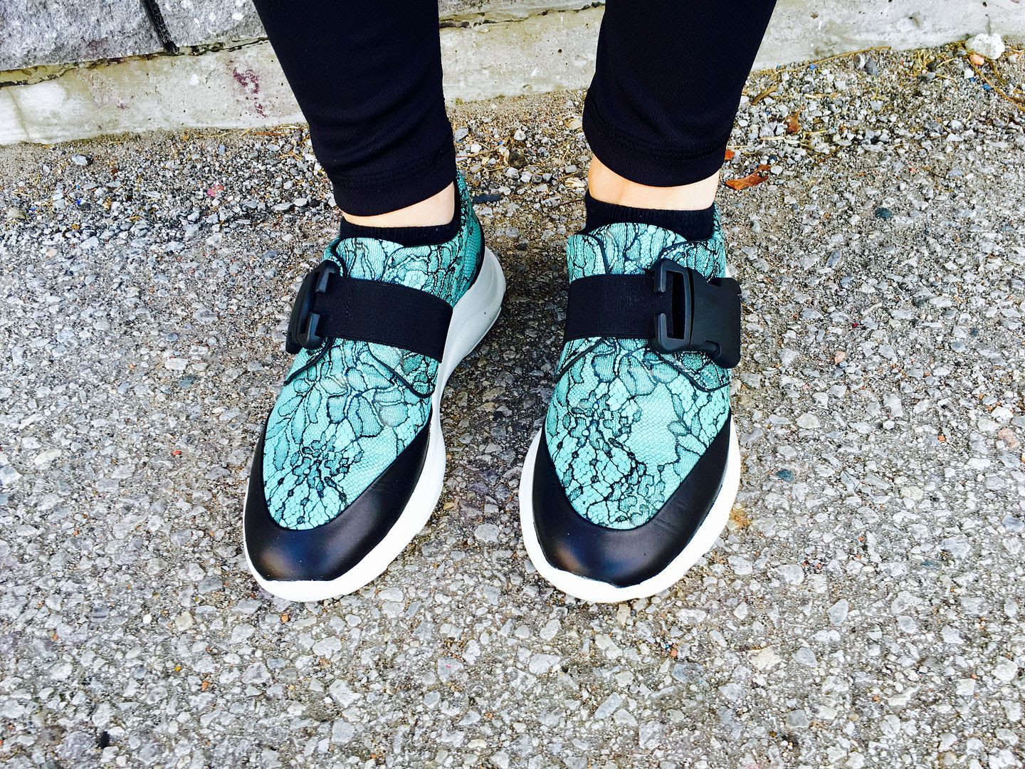 photo christopherkane-loverslacesneakers-streetstyle-beckermans_zpsmd3tdf6j.jpg