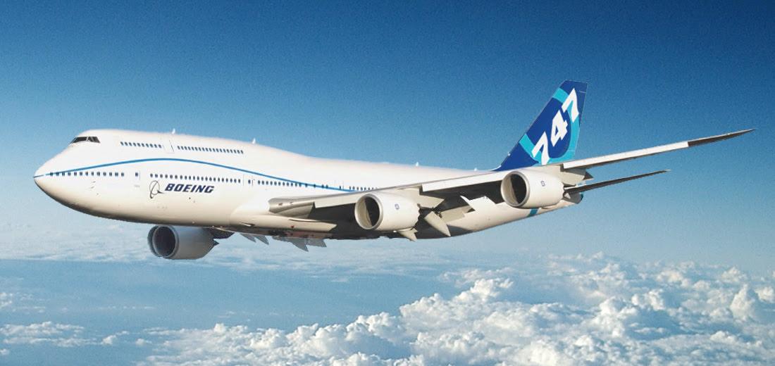 http://upload.wikimedia.org/wikipedia/commons/0/00/Boeing_747-8I_render_in_flight.jpg