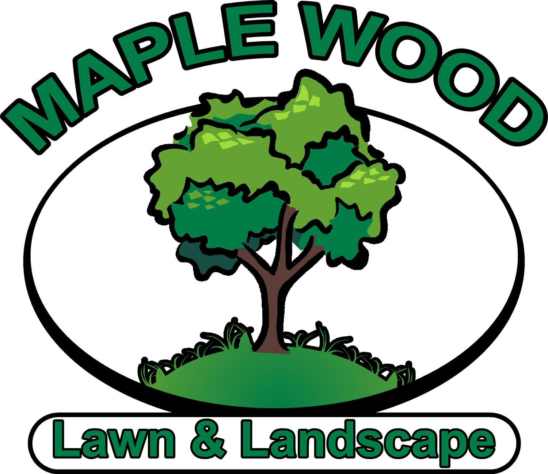 Maple Wood Lawn Landscape Inc