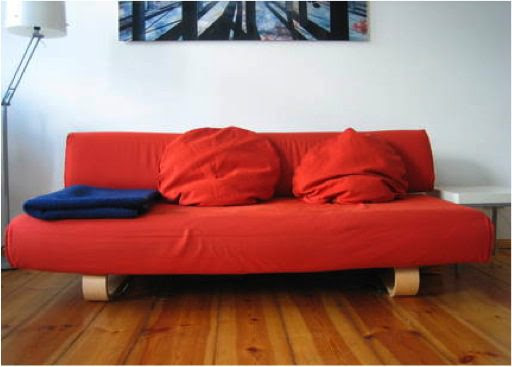 Sofa Bed Australia Best Sofa Bed Review Best Sofa Bed