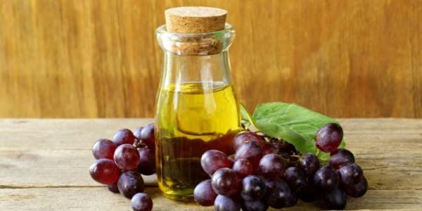 grapeseed-oil_article.jpg