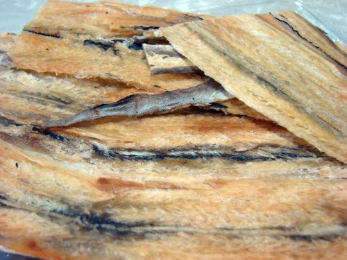 Dried Fish Dog Treats Uk