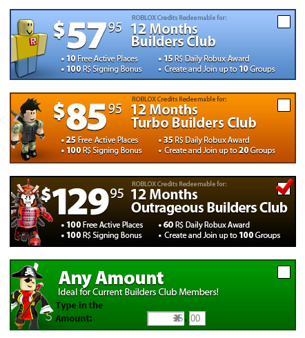 Roblox Store Fan Gear Guides Gift Certificates And More - gamestop roblox robux
