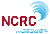 NCRC Jobs