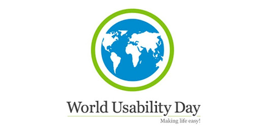 World Usability Day 2016 at User Vision