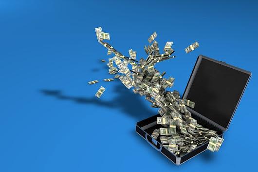 Půjčky bez doložení příjmu diskuze