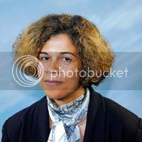 photo The African Piper of Harlem Author Zeena Nackerdien_zpsnquumfqf.jpg