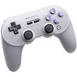 SN30 Pro+ Bluetooth GamePad (SN Edition)