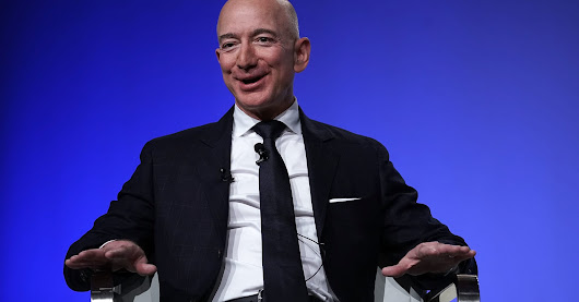 Amazon launched accelerator program to create more exclusive brands