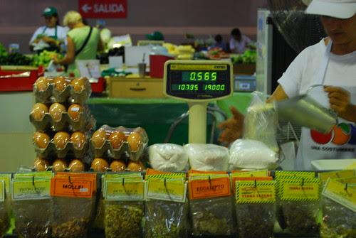 Agro Shopping 4