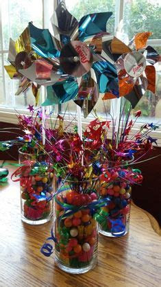 Best 25  Cheap table centerpieces ideas on Pinterest   DIY