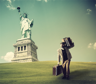 Tips for Immigration Attorneys in EB-5 Visa Transactions