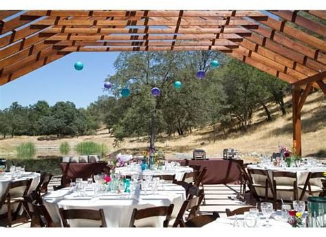 Dodasa Ranch   Wedding Venues & Vendors   Wedding Mapper