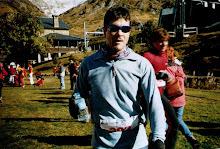 DUATLO NURIA 2004