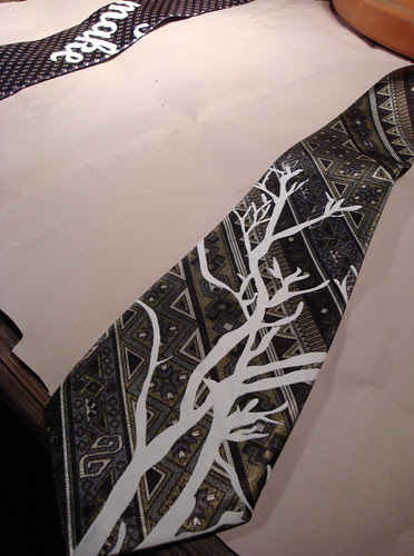 softGO_branch_printed