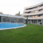 amfiteatru-residence-piscina