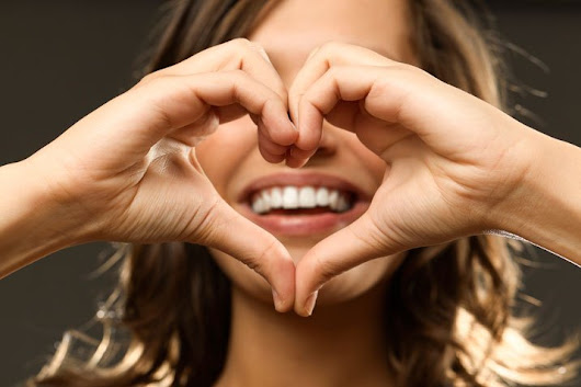 Is There a Link Between Gum Disease and Cardiovascular Health? - Midway Dental Center