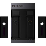 MWM Phase Essential Wireless DVS Controller