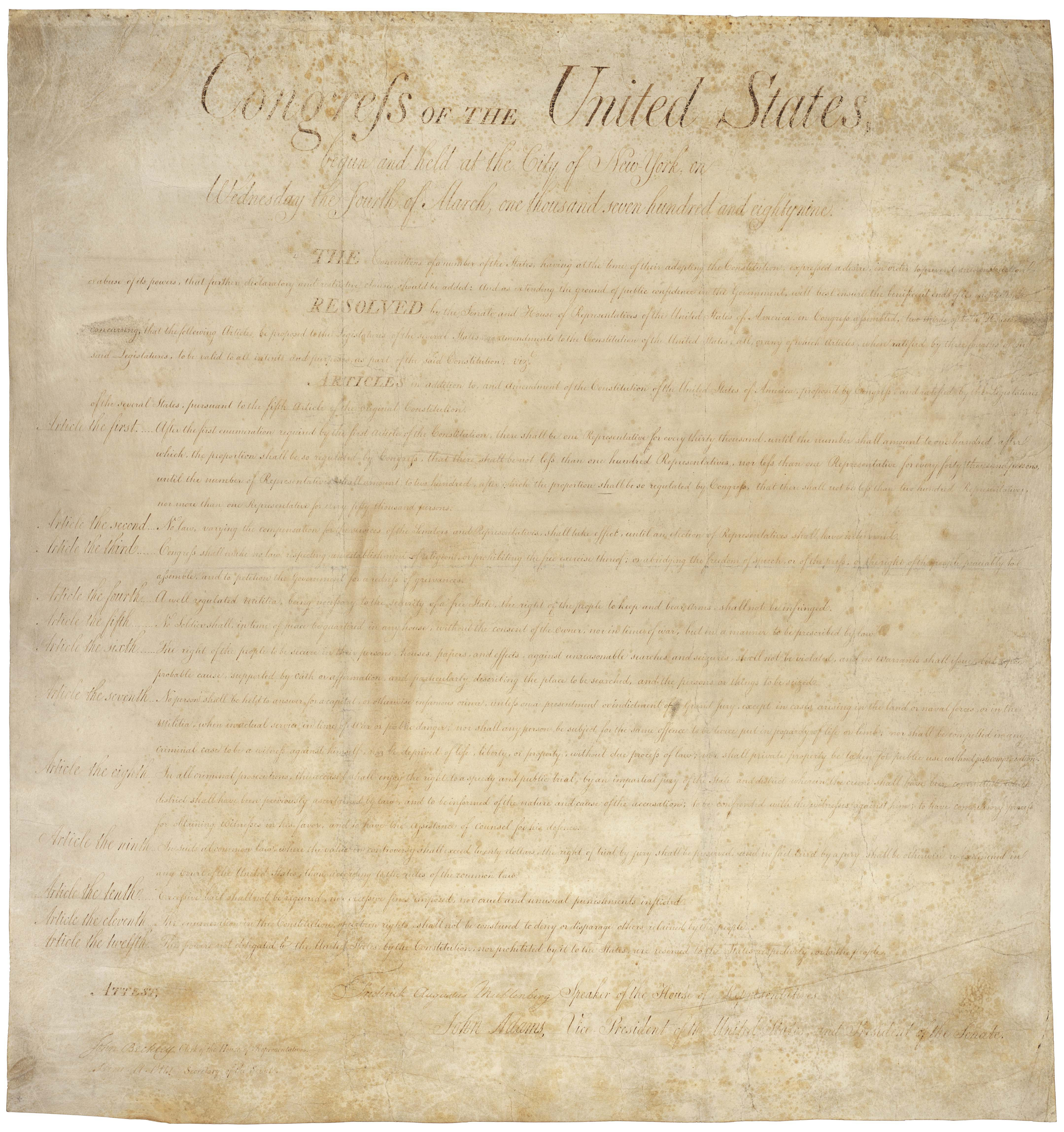 http://upload.wikimedia.org/wikipedia/commons/7/79/Bill_of_Rights_Pg1of1_AC.jpg