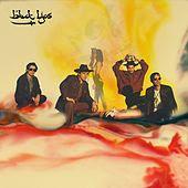 Black Lips - Arabia Mountain
