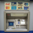 3 Most Common ATM Scams
