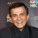 Casey Kasem's whereabouts unclear; judge orders investigation