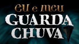 Eu E Meu Guarda Chuva | filmes-netflix.blogspot.com.br