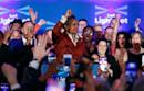 Chicago mayoral election: Lori Lightfoot elected city's first black, openly gay female mayor