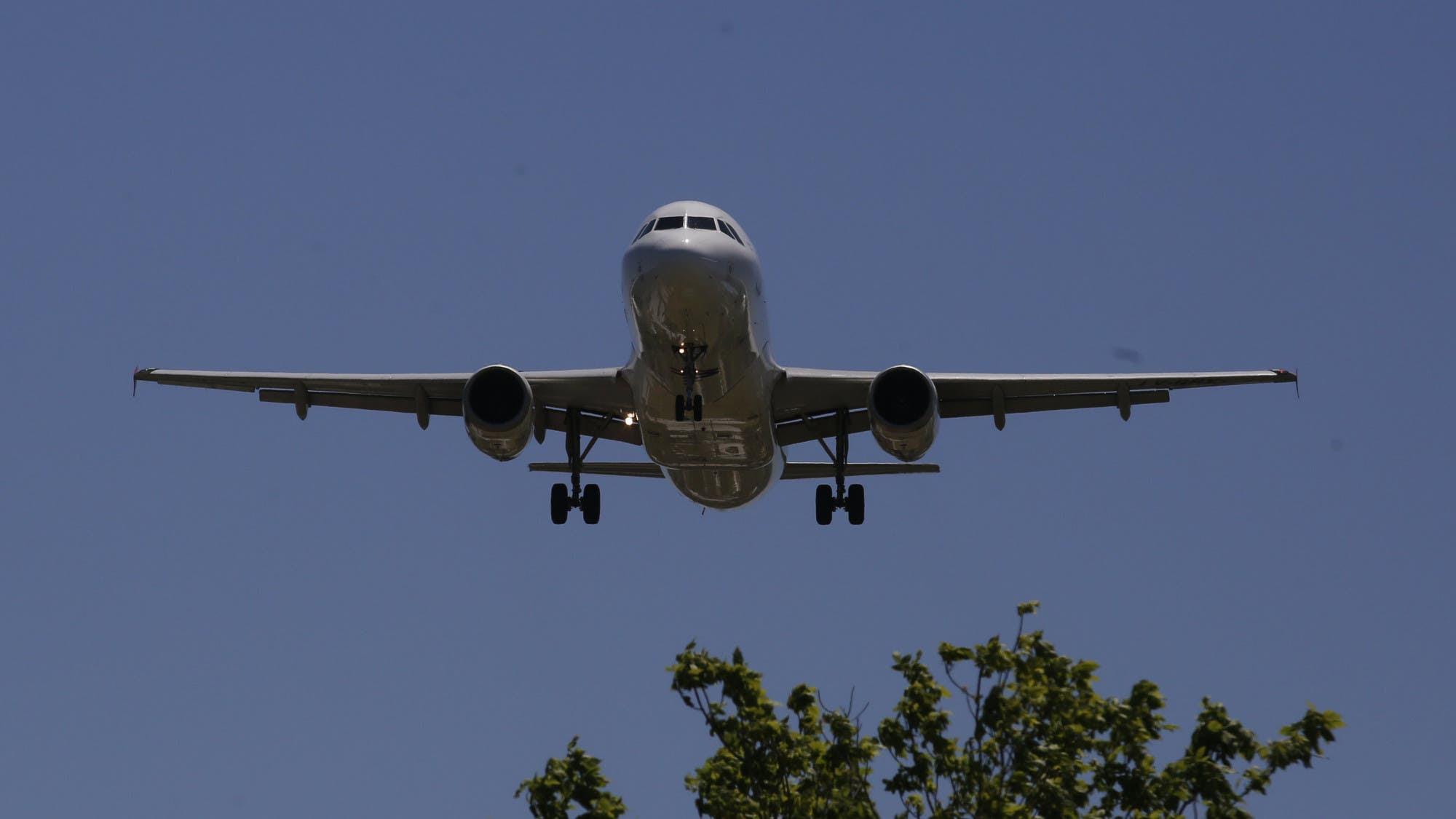 Resultado de imagen para Renunció el jefe del organismo que regula la aviación