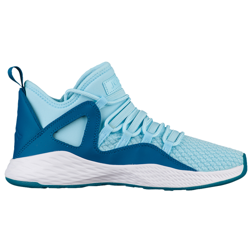 Jordan Formula 23 - Girls' Grade School at Eastbay