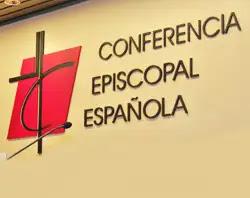 Iglesia Católica ahorra a España miles de millones  de euros