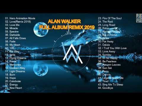80+ Gambar Alan Walker Download Terbaik