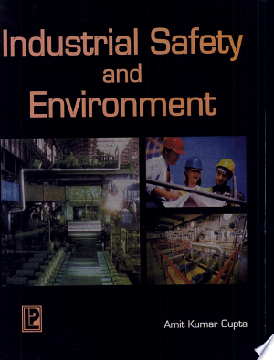 Meidy Books Pdf For Free Download Industrial Safety And Environment Pdf Free