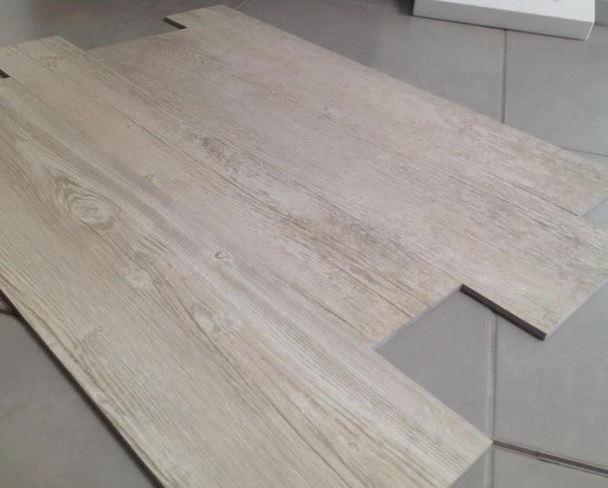 Iperceramica prezzi piastrelle for Piastrelle effetto legno prezzi