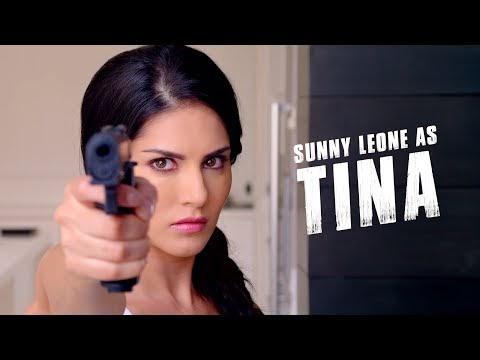 The Fiery - Tina | Sunny Leone | Karishma Tanna | Bullets | MX Original Series | MX Player