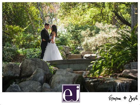 Ambassador Mansion and Gardens Wedding Photography
