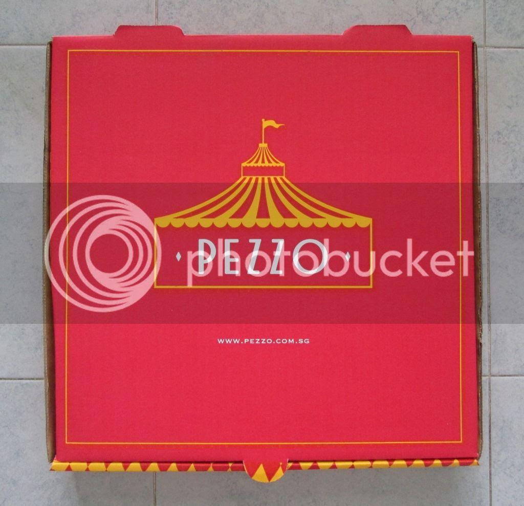 photo PezzoPanPizza02.jpg