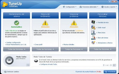 3 1 Trucos y Aplicaciones para Optimizar Acelerar Windows 7